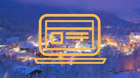 Blog for a Living: Complete Blogging Training Level 1, 2 & 3