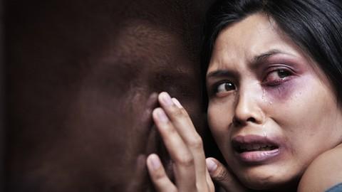 StudiGuide 25: Domestic Violence in California