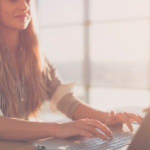 Sale : Udemy: 7 Lessons on Writing for Becoming a Standout Writer