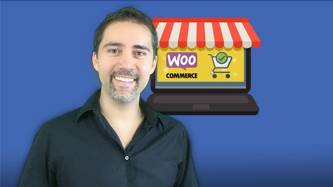 Crea una tienda virtual con wordpress y woocommerce