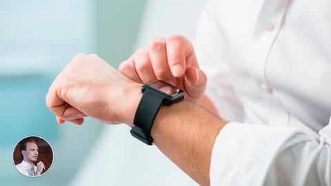 Productivity Mastery: Time Management for Entrepreneurs