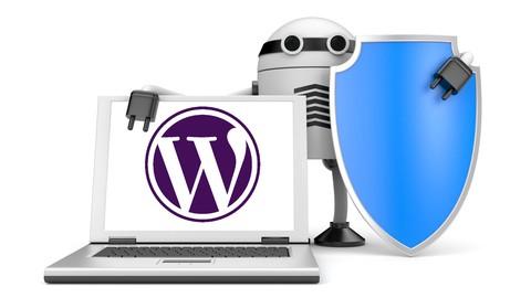 Wordpress Security - How To Stop Hackers
