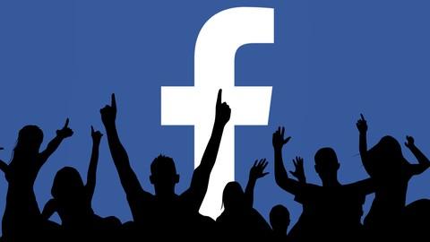Dos 0 aos 99. 999 fãs: como crescer no facebook