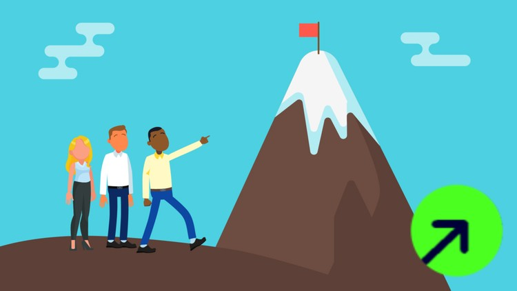 Motivating Your Team: How to keep morale high | Udemy