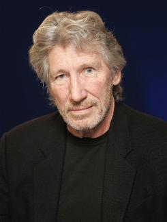 Roger Waters is asking relatives of war victims to submit photos on his website to be projected in arenas during his tour.