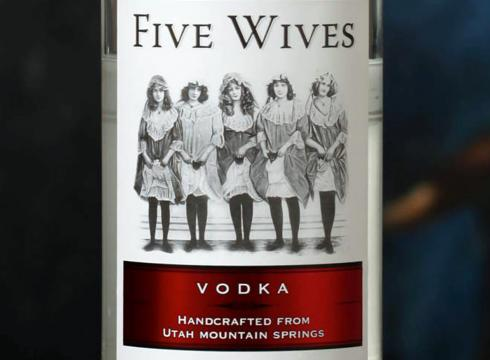 https://i1.wp.com/i.usatoday.net/money/_photos/2012/05/29/Idaho-Five-Wives-Vodka-offensive-to-church-I41ISNOT-x-large.jpg