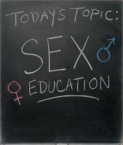 https://i1.wp.com/i.usatoday.net/news/_photos/2008/09/08/sexedx.jpg