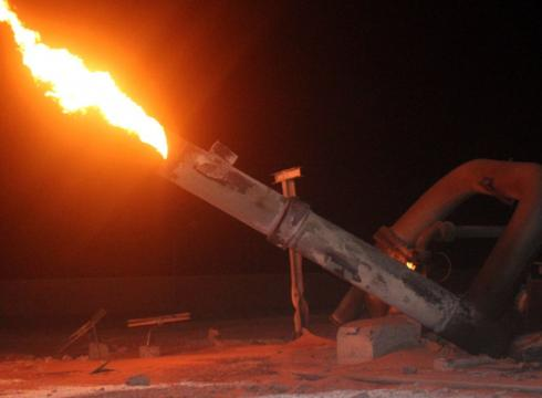 https://i1.wp.com/i.usatoday.net/news/_photos/2011/09/27/Militants-attack-Egyptian-gas-pipeline-USE0VLB-x-large.jpg