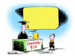 https://i1.wp.com/i.usatoday.net/news/_photos/2011/10/21/youtoon-contest-junes-cartoon-is-here-mn1jfimc-x.jpg