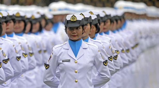Image result for Indonesian Navy
