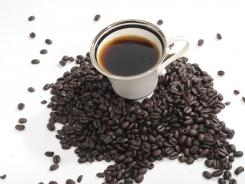 """The beneficial effects of coffee consumption on type 2 diabetes may be partly due to the ability of the major coffee components and metabolites to inhibit the toxic aggregation of hIAPP,"" said Ling Zheng,"