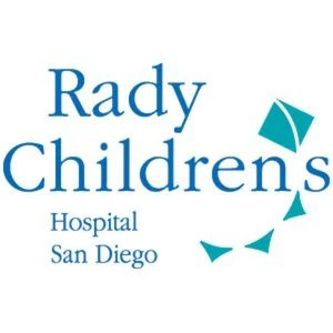 Rady Children's Hospital on Vimeo