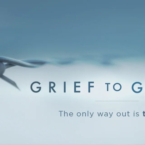 mysite about us grief to grace - 640×640