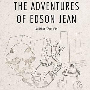 Profile picture for Edson Jean