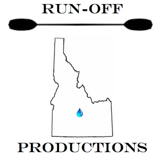 Run Off Productions on Vimeo