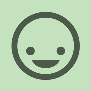 Profile picture for unreadble