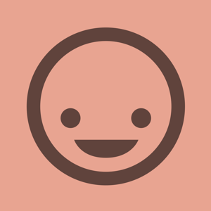 Profile picture for graphic art