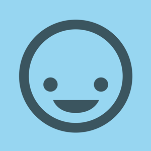 Profile picture for Rater/Coder