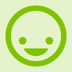 Profile picture for rufus
