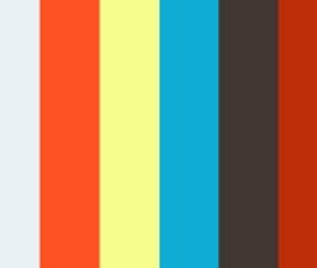 Mueble Television Giratorio Mod 115