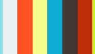 Hurricane Car Wash