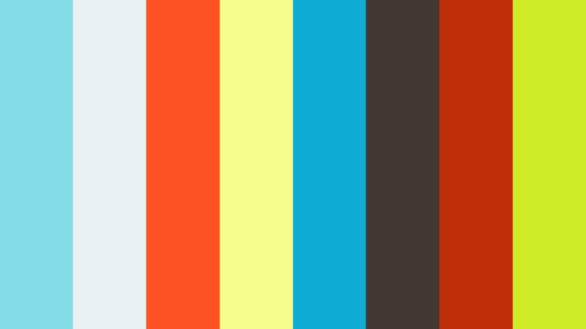 Aşk, Büyü vs - Fragman I on Vimeo