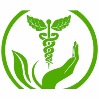 Doctor Symbol Clipart Registered Nurse Symbol - Caduceus ...