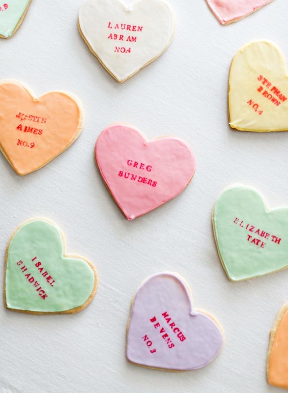 Message In A Bottle Party Favor 24 Diy Wedding Ideas