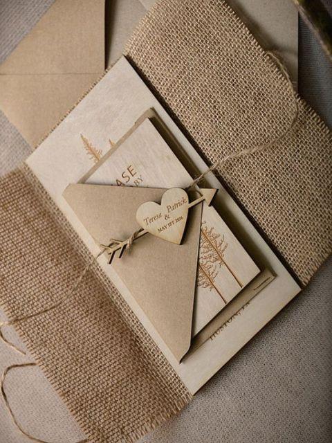 Cheap Wedding Invitation Paper