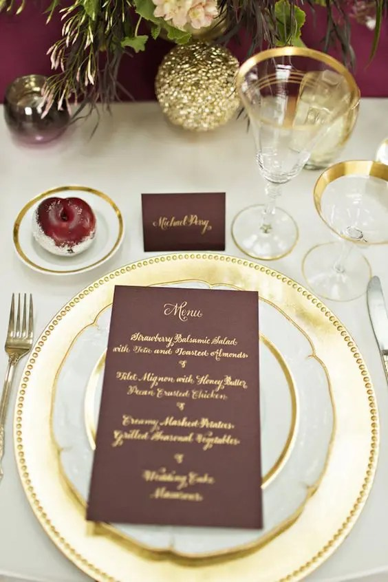 Ideas And Decorations Rustic Wedding