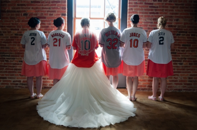 21 Funny Baseball Wedding Theme Ideas Weddingomania
