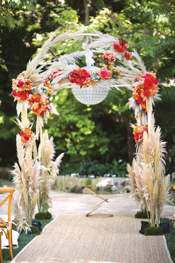 Special Wedding Ceremony Ideas