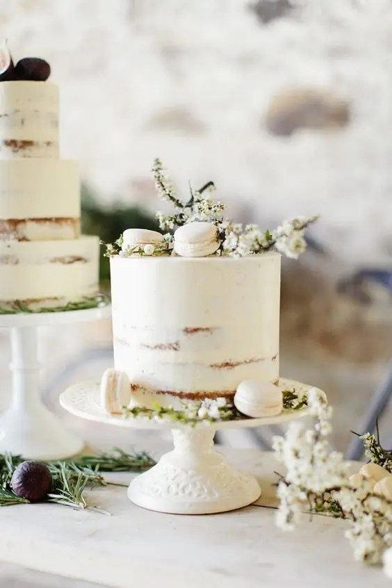 Image Result For Best Simple Winter Wedding Ideas Year