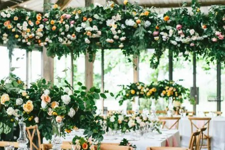 Home decor ideas indoor wedding decoration pictures home decor ideas indoor wedding decoration pictures these are our idea and inspiration of the most comfortable beautiful elegant and functional home decor junglespirit Images