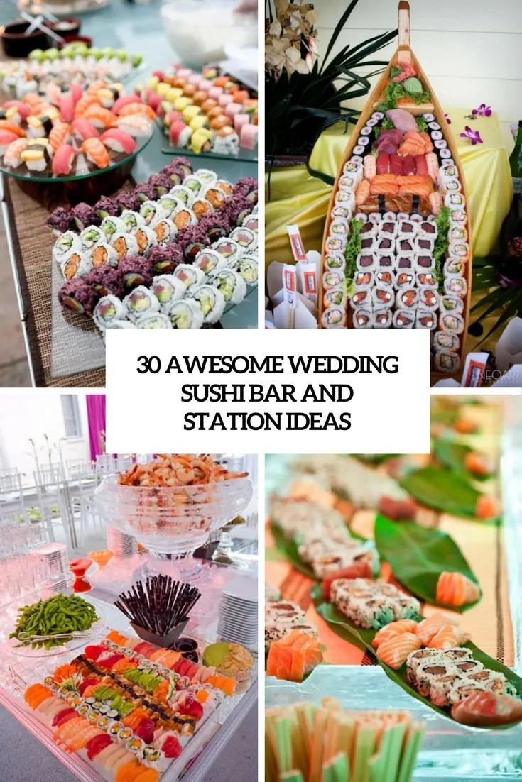 Food Archives Weddingomania