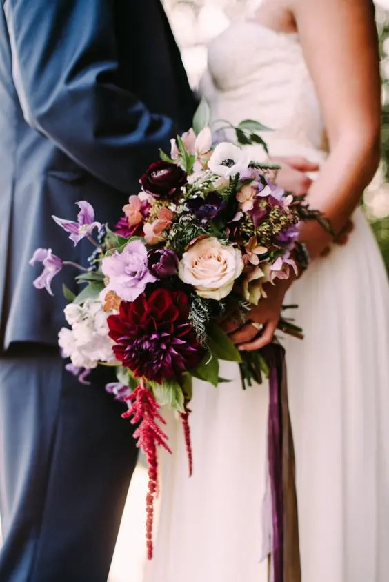 Tropical Wedding Favors