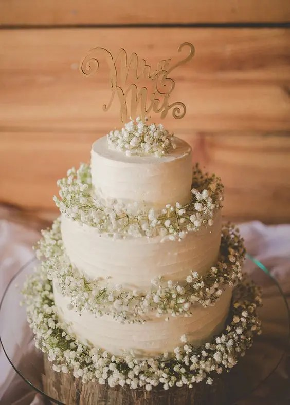 30 Cute Rustic Summer Wedding Ideas Weddingomania