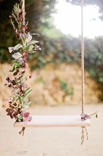 Fall Wedding Ideas 2017