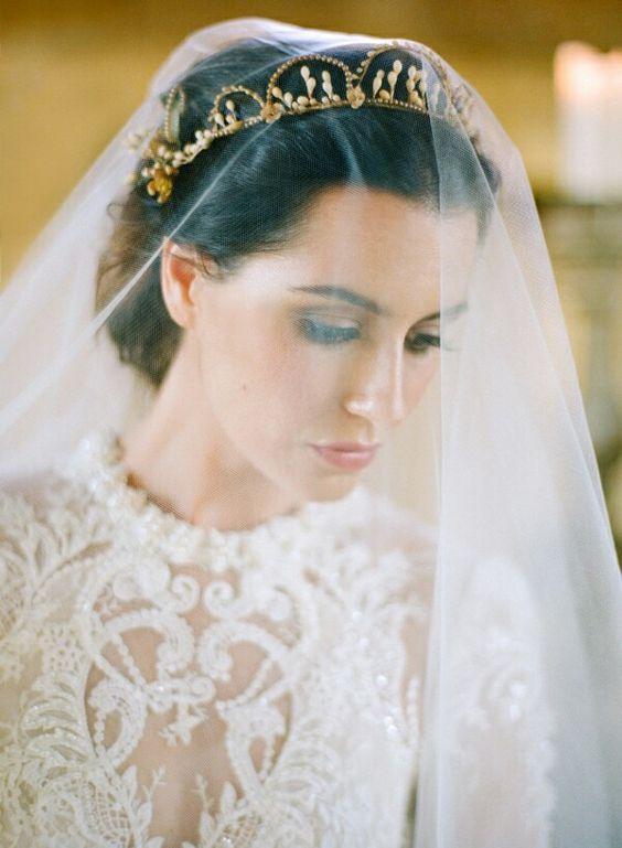 25 Bridal Accessories That Are Trending Crazyforus