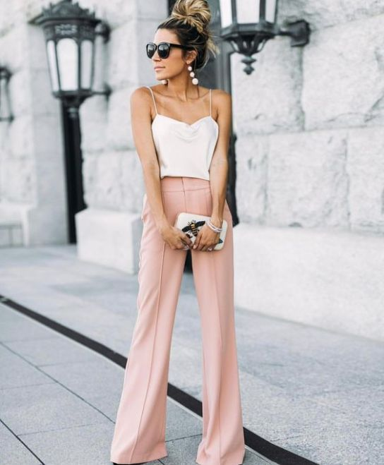 Wedding Guest Outfit.25 Wedding Guest Outfits Of What You Already Own Crazyforus