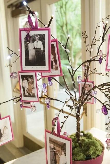 22 Cute Family Tree Ideas For Your Wedding Decor Weddingomania