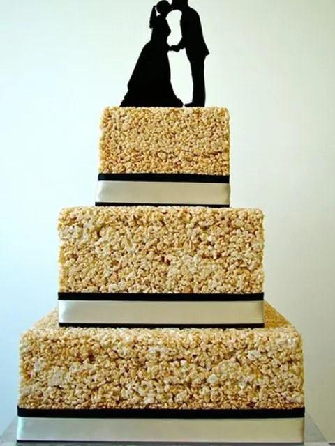 Types Chocolate Cake