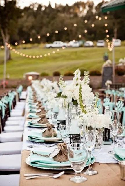 Dinner Table Decor Marvelous Rehearsal Ideas Project Wedding