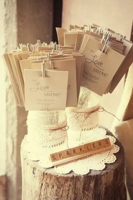 wine cellar rehearsal dinner inspired by this dinner table decor marvelous rehearsal ideas project wedding