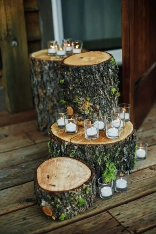 31 Breathtaking And Daring Mountain Wedding Ideas Weddingomania
