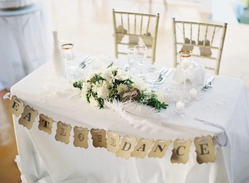 Wedding Attire Winter