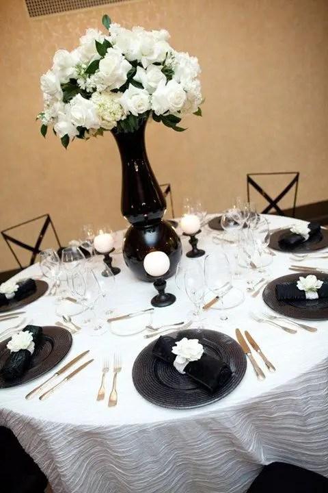 Wedding Decoration Styles Screenshot