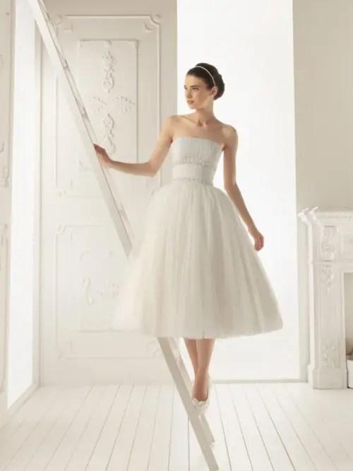 Navy Wedding Shoes Bride