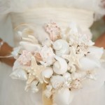 74 Stunning Beach Wedding Bouquets Weddingomania