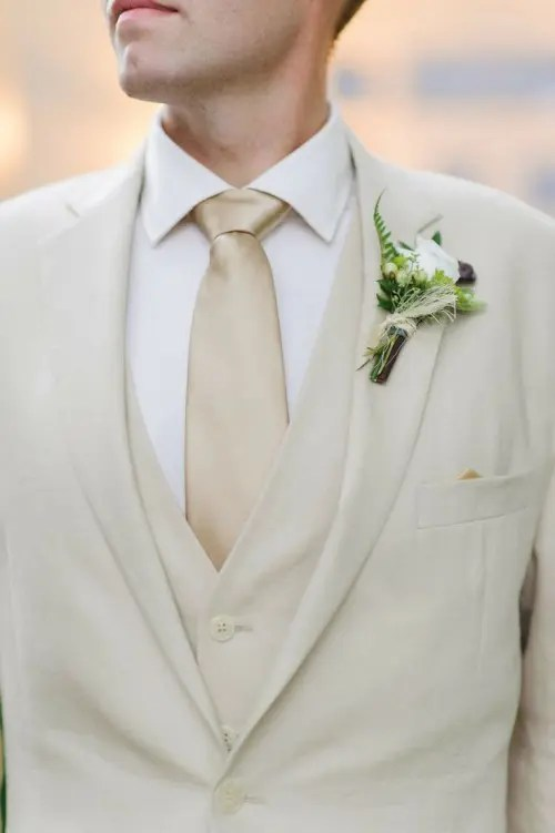 37 Stylish Summer Groom Attire Ideas Weddingomania